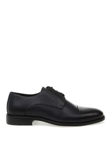 Altınyıldız Classics Altınyıldız Classic Lacivert  Klasik Ayakkabı Lacivert